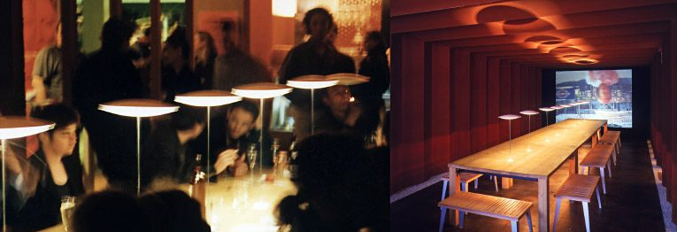 Camera Obscura – Sparkassen-Finanzgruppe